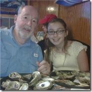 Hunt's oyster bar2