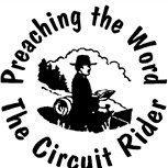 A Circuit Ridin' Preacher