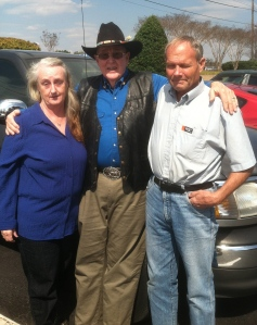 Rick & Joyce Bock